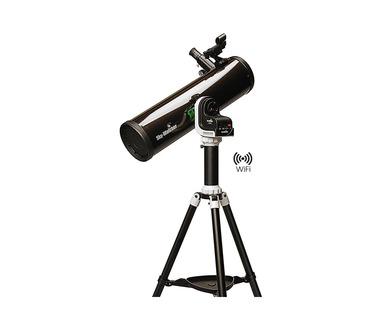 sky-watcher_explorer_explorer-130ps_az-gti_goto_wifi_130[2].jpg